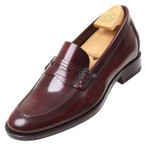 Footwear HiPlus 3512 B florantic skin. Add 6 to 7 cm height