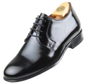 Footwear HiPlus 7500 N in florantic skin. Add 6 to 7 cm height