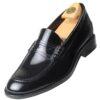 Footwear HiPlus 3512 N in florantic skin. Add 6 to 7 cm height