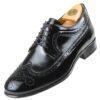 Footwear HiPlus 3521 N in florantic skin. Add 6 to 7 cm height