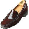 Footwear HiPlus 5012 B florantic skin. Add 6 to 7 cm height