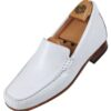 HiPlus Elevator Shoes - Model 5014 BL - Increase Height 5-6 cm