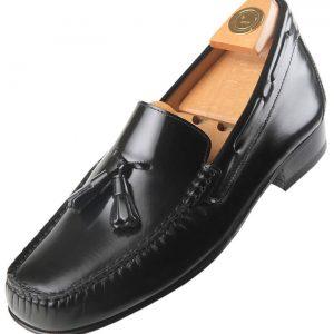HiPlus Elevator Shoes - Model 5016 N - Increase Height 5-6 cm