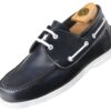 HiPlus Elevator Shoes - Model 6010 AM - Increase Height 6-7 cm