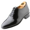 HiPlus Elevator Shoes - Model 7000 N - Increase Height 7-8 cm