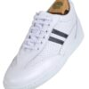 HiPlus Elevator Shoes - Model 7032 A - Increase Height 6-7 cm
