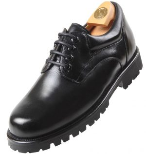 HiPlus Elevator Shoes - Model 7033 N - Increase Height 6-7 cm