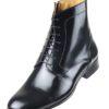 Footwear HiPlus 7527 NL in florantic skin. Add 9 to 10 cm height