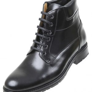 Shoe leather HiPlus 7539 N pull. Add 7 to 8 cm height