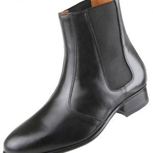 HiPlus Elevator Shoes - Model 7637 N - Increase Height 7-8 cm