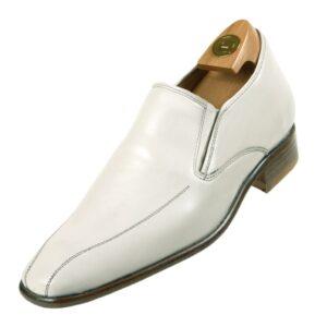 HiPlus Elevator Shoes - Model 8401 H - Increase Height 7-8 cm