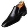 HiPlus Elevator Shoes - Model 8401 Nc - Increase Height 7-8 cm
