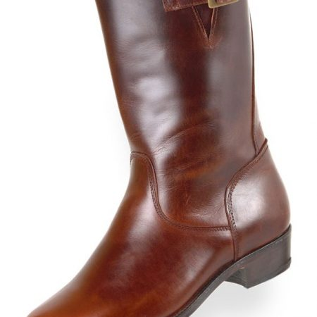 HiPlus Elevator Shoes - Model 8500 M - Increase Height 7-8 cm