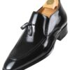 HiPlus shoes in florantic 8614 Nc skin. Add 7 to 8 cm height