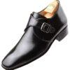 HiPlus Elevator Shoes - Model 8717 N - Increase Height 7-8 cm