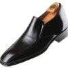 HiPlus Elevator Shoes - Model 8741 N - Increase Height 7-8 cm