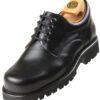 HiPlus Elevator Shoes - Model 9033 N - Increase Height 7-8 cm