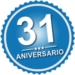 HiPlus 31 Years