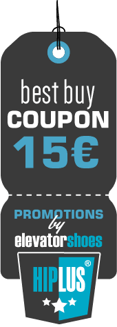 Promotional prices HiPlus