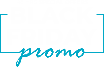 Black Friday Discounts Shoes
