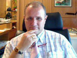 Fernando García de HiPlus